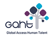 GAHT - Global Access Human Talent